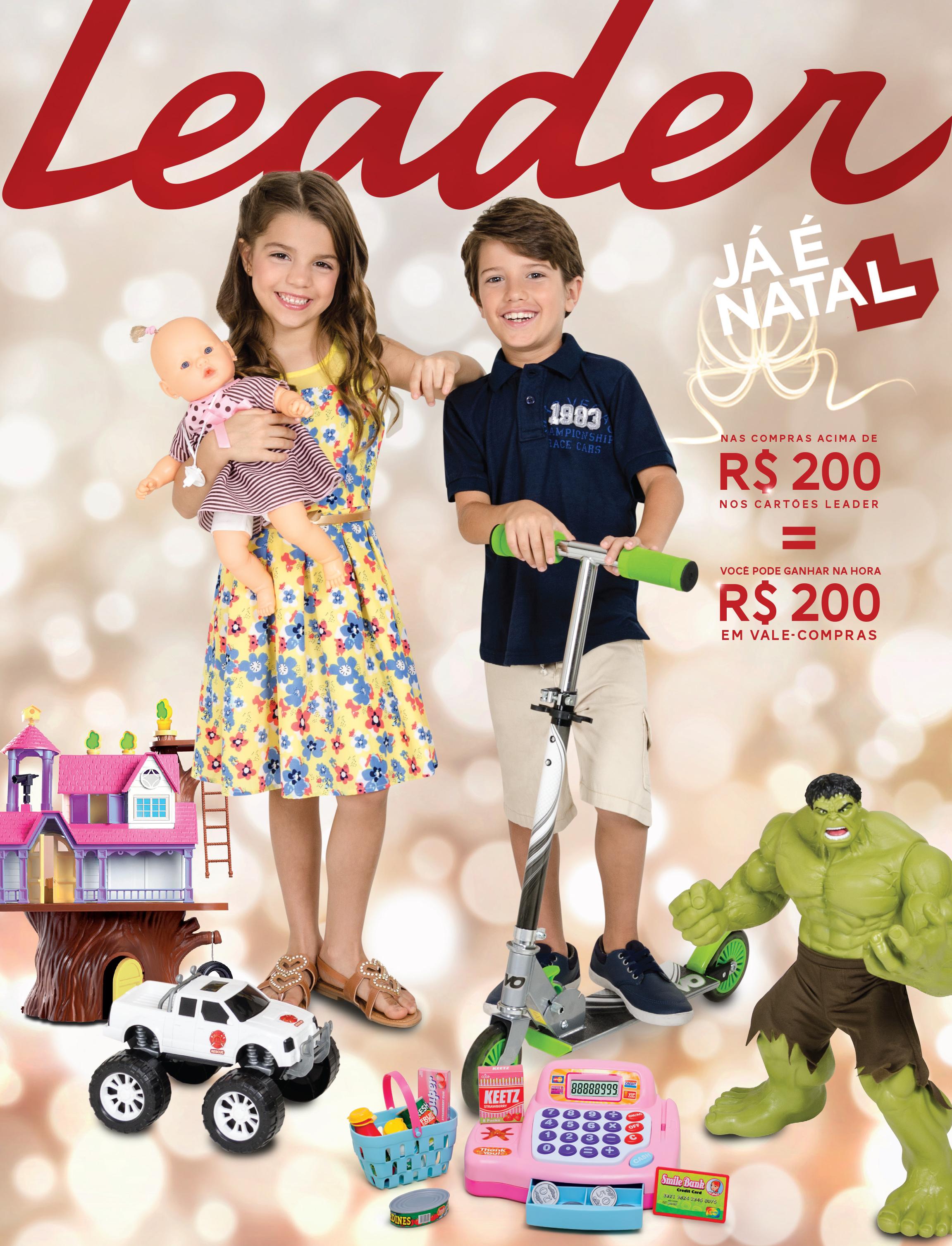 leader-natal-brinquedos-2-19,5x25,5cm-L4