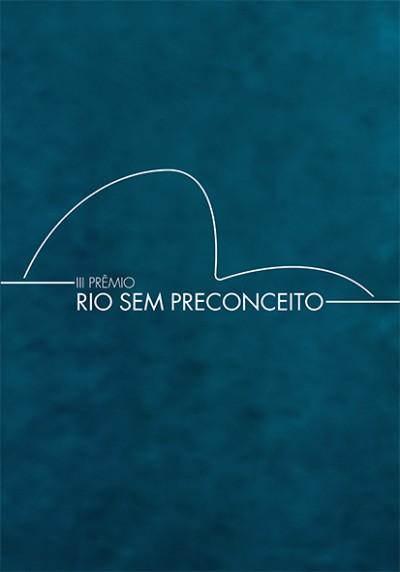 Catálogo-3-Premio-Rio-Sem-Preconceito-21x30cm-FINAL-ALTA-1