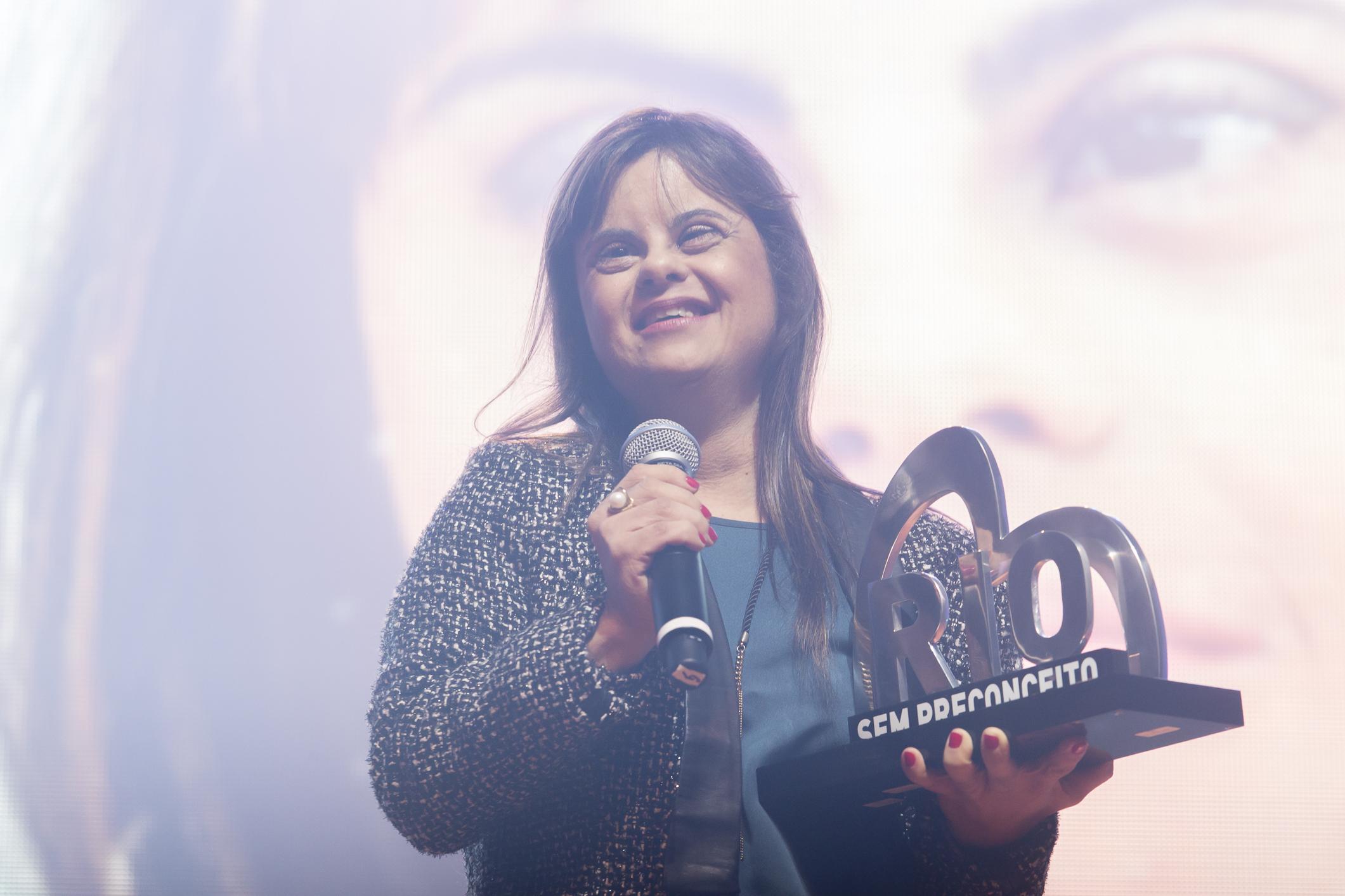 III Prêmio Rio Sem Preconceito_ceds_tatabarreto-200