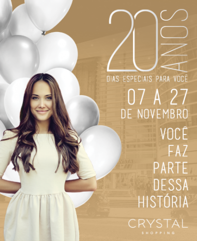 banner-aba_20-anos_crystal_431x527px_v1