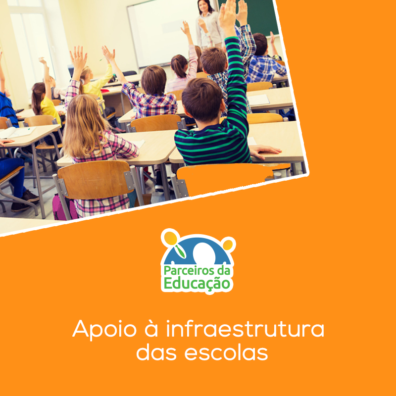 PARCEIROS_DA_EDUCAÇÃO_10_04