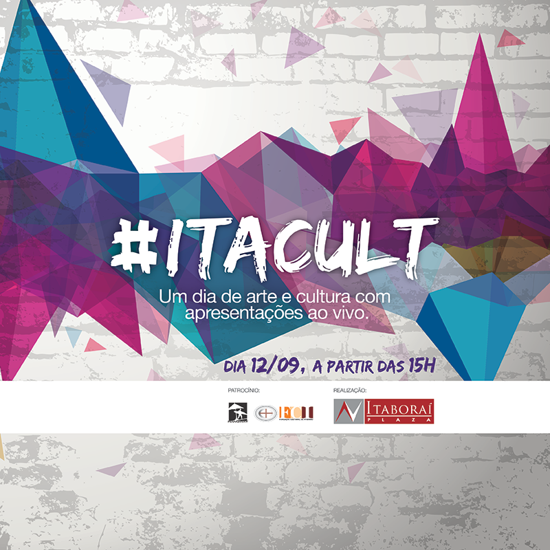 post-patrocinado-#itacult-L2-01